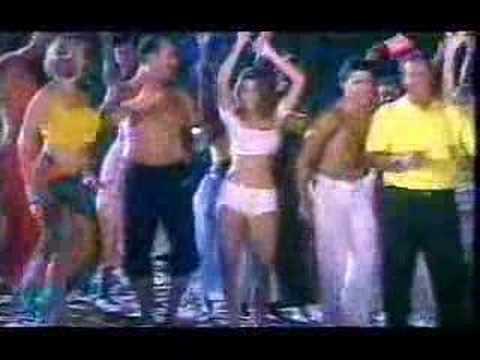 Radio Caracas Television navidad 1999