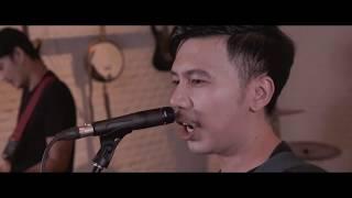 Hayday - Tunjuk Satu (Official Music Video)