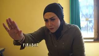 Download Video ketahuan Main Ilmu Hitam, Pemilik Kontrakan Asyraf Terkejut Histeris| FIRASAT EPS 9 (2/3) MP3 3GP MP4
