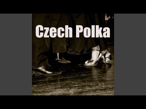 Praha Polka