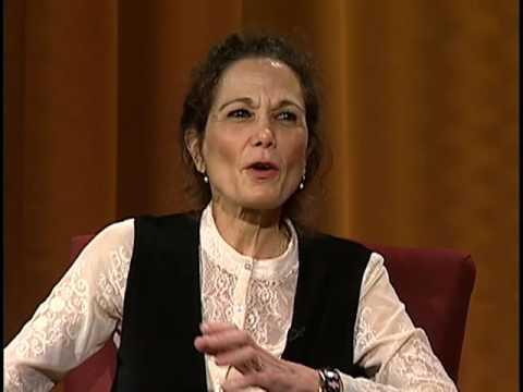 Interview With Julia Alvarez, 2009 F. Scott Fitzgerald Award Honoree