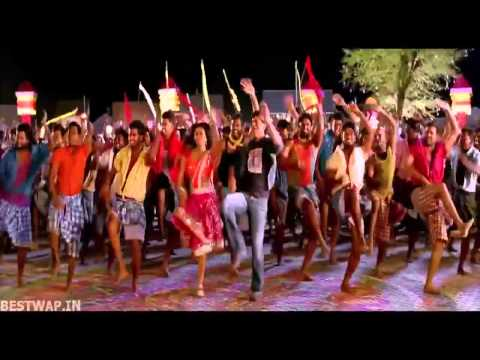 One Two Three Four get on The dance Floor ... Hindiii Best Song