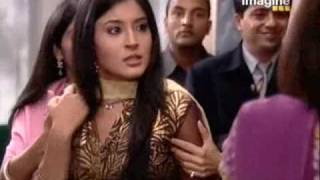 Arjun Arohi - Arohi Gets In A Fight Part 1