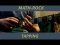 Math Rock Guitar mp3