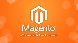 Magento Community Tutorials (Step by Step)