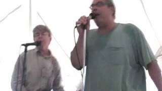 Shakemore-Coo Coo Rockin