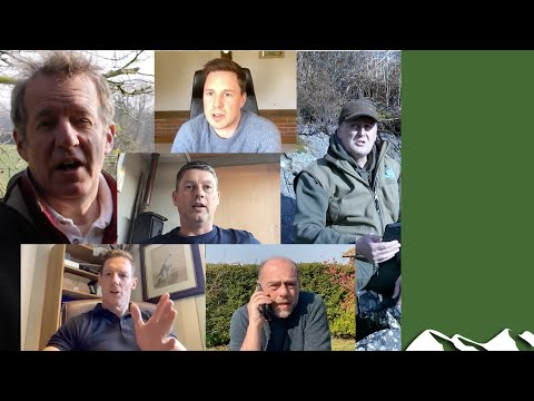 fieldsports-channel-weekend-chat-show