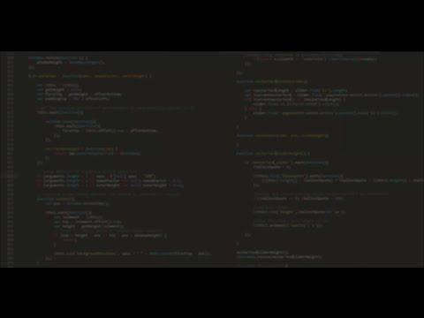 PHP - MVC 2