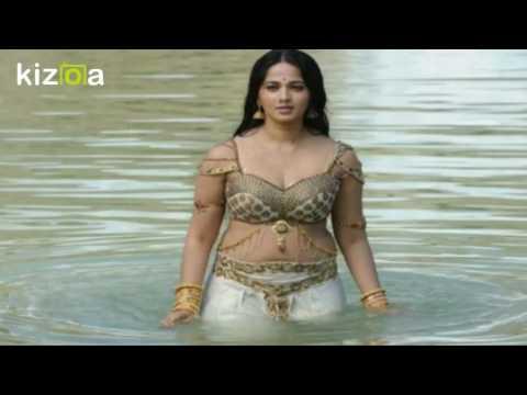 Bahubali Song -Jal Rahi hai