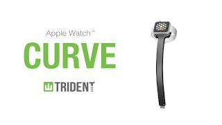 Apple Watch™ Curve - Series Overview