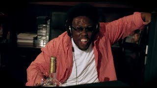 Watch Krizz Kaliko Dancin With Myself video