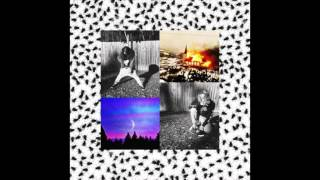 Download lagu $UICIDEBOY$ - ANTARCTICA