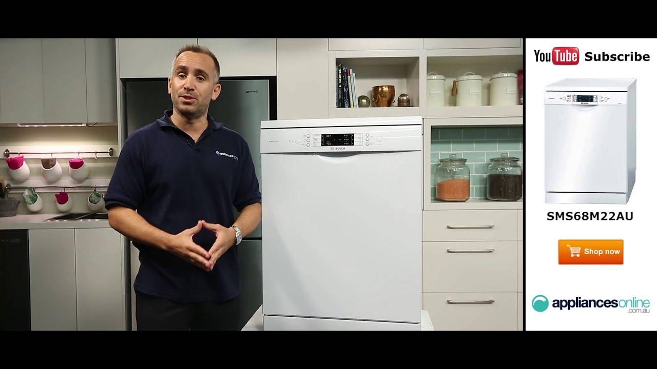 Mini Kühlschrank Expert : Geschirrspüler expert integrierte geschirrspüler in verschiedenen