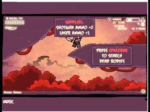 Game Bảo Vệ Trái Đất 2