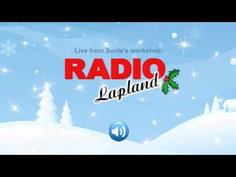 Lapland Radio
