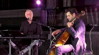 Oliver Dragojevic & Stjepan Hauser - Nocturno