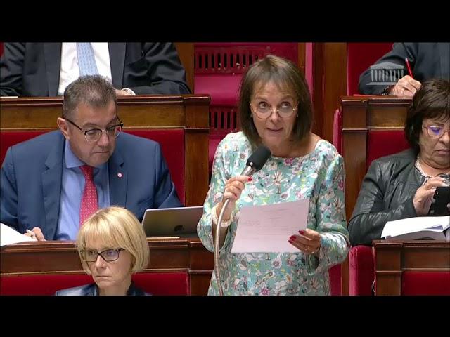 amendement visant à porter à 200000 euros l'abattement s'imputant sur la part des héritiers