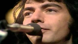Neil Diamond-sweet caroline 1971
