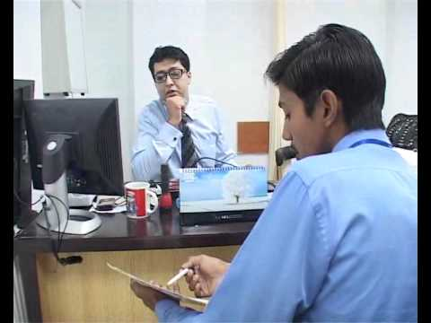 Image result for pakistani doctor with medical rep