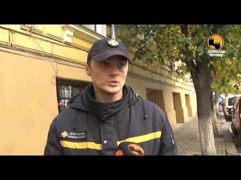 Телеканал ЧЕРНІВЦІ: Потягом вихідних на Буковині трапилось 8 пожеж внаслідок яких дві людини загинуло а одну вдалось вря