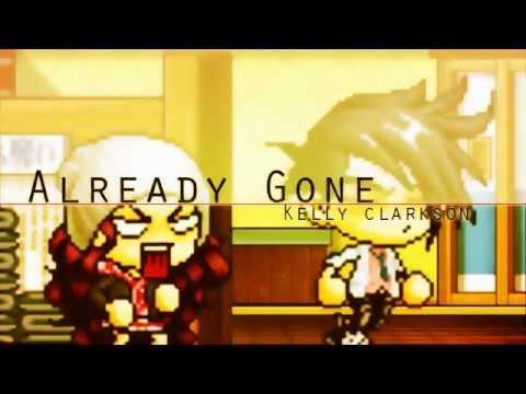 «MMV;Already Gone