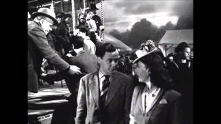 Video Wanted for Murder (1946) - murder on the heath download MP3, 3GP, MP4, WEBM, AVI, FLV Juli 2018