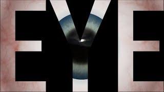 EYE | Butch Hartman