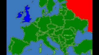 world war 3 predictions ww3 1 9 billion will die