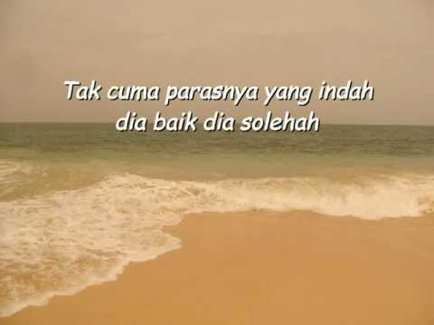Wali Band - Kekasih Halal (Lyrics)