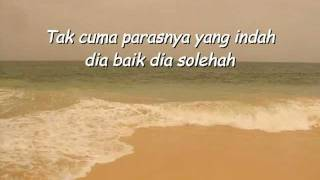 Wali Band - Kekasih Halal (Lyrics)