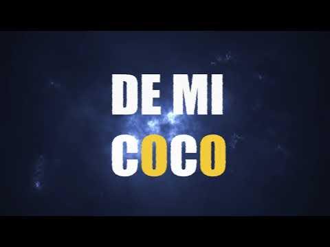 Morad - LOCO (Soco Spanish Version) (Lyric Video)