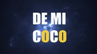 Morad - LOCO (Soco Spanish Version) (Lyric Video)