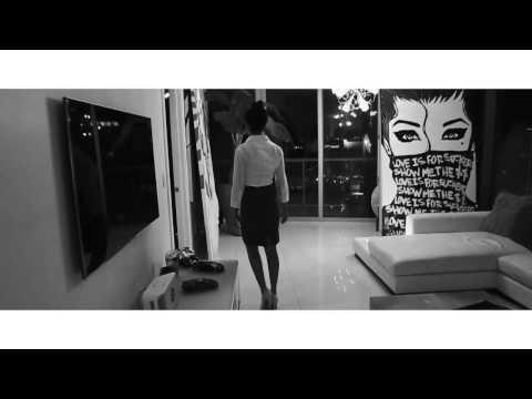 Omarion - Sex Playlist (Live Stream) thumbnail