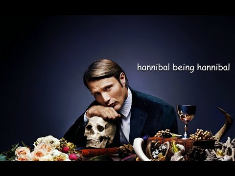 hannibal-being-hannibal-for-28-minutes-straight