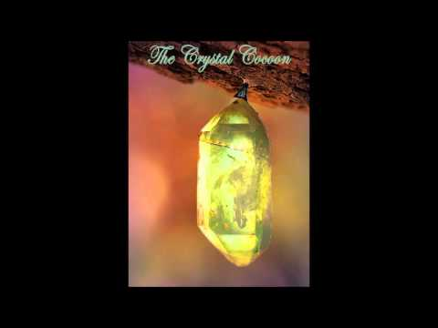 TheCrystalCocoon Episode6- OBEs, NDEs, Astral Travel,& Lucid Dreaming Agartha