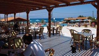 Begeti Bay Hotel, о. Крит-Ретимно | Mouzenidis Travel(Сайт:http://www.mouzenidis-travel.ru/hotel/begeti-bay-hotel Небольшой экономичный отель рядом с пляжем на о.Крит-Ретимно. Номера..., 2013-06-27T05:49:19.000Z)