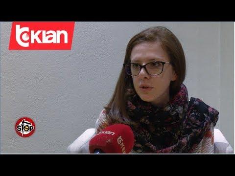 Stop - Dhuna ndaj avokates Orgesa Sermani, reagimi i Dhomes se Avokatise! (28 janar 2020)