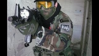 Awesome Airsoft Action Fast Action Airsoft Fort Worth TX
