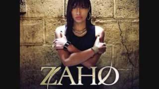 Zaho - C