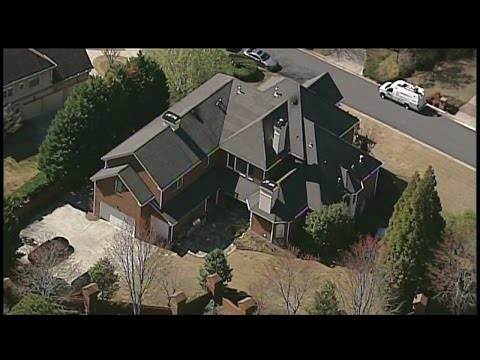 Thumbnail: 8 Women Held Captive Inside Mansion in Human Trafficking Case: Cops