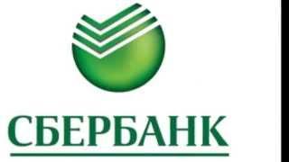 видео Ипотечная программа «Больше метров – меньше ставка» от банка «ВТБ» в Москве