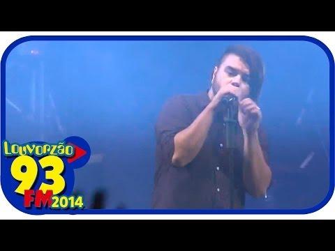 Oficina G3 - LOUVORZÃO 2014 - Diz (Vídeo Oficial)