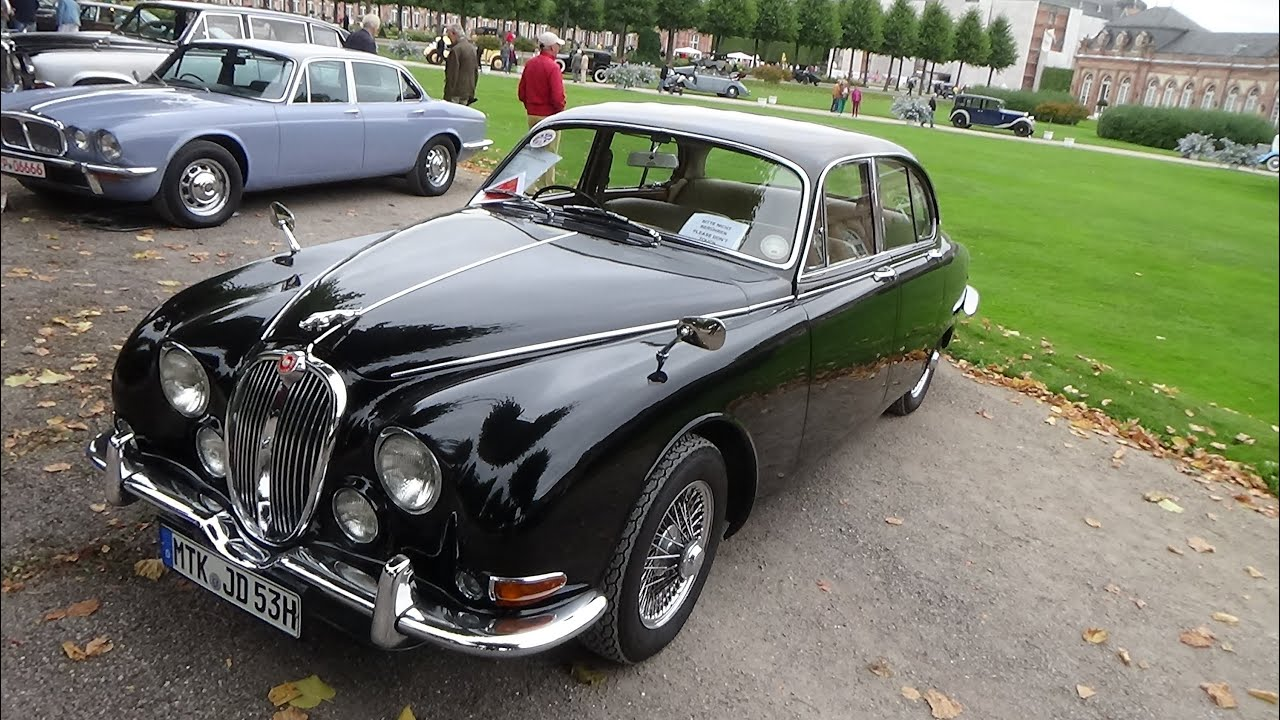 classic daimler jaguar british on pinterest sale cheetah by pin for mark