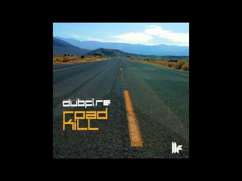 Dubfire 'Roadkill' (Original Club Mix)