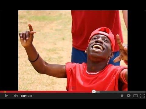 CDFI Video 2013