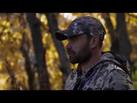 Remi Warren Alaska Moose | Ridge Reaper Films Season 5