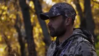 Remi Warren Alaska Moose | Ridge Reaper Films Season 5
