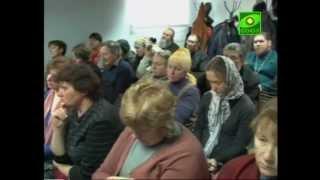 Квалификационные курсы для учителей Липецкой области