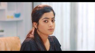 Rashmik Full Movie | Telugu Full Length Movies