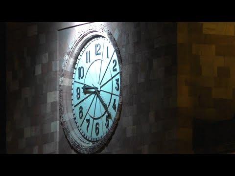 Yerevan, 11.03.18, Su, Video-3, (на рус.), У цирка, пл.Республики.